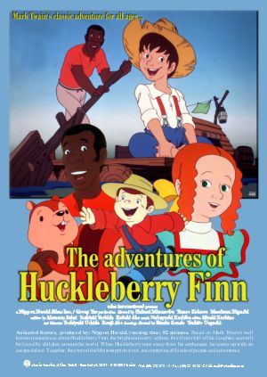 "an analysis of mark twains use of the king and duke in the novel the adventures of huckleberry finn The adventures of huckleberry finn is a sequel to tom sawyer, twain's novel about his from one book by mark twain called huckleberry finn,"" ernest."